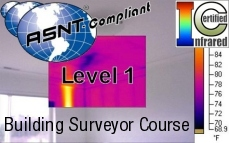 Online Training & Certification